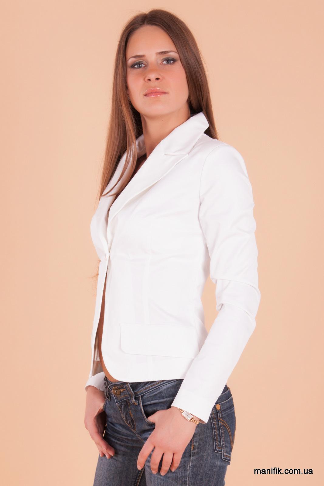 Коллекция женской одежды доставка