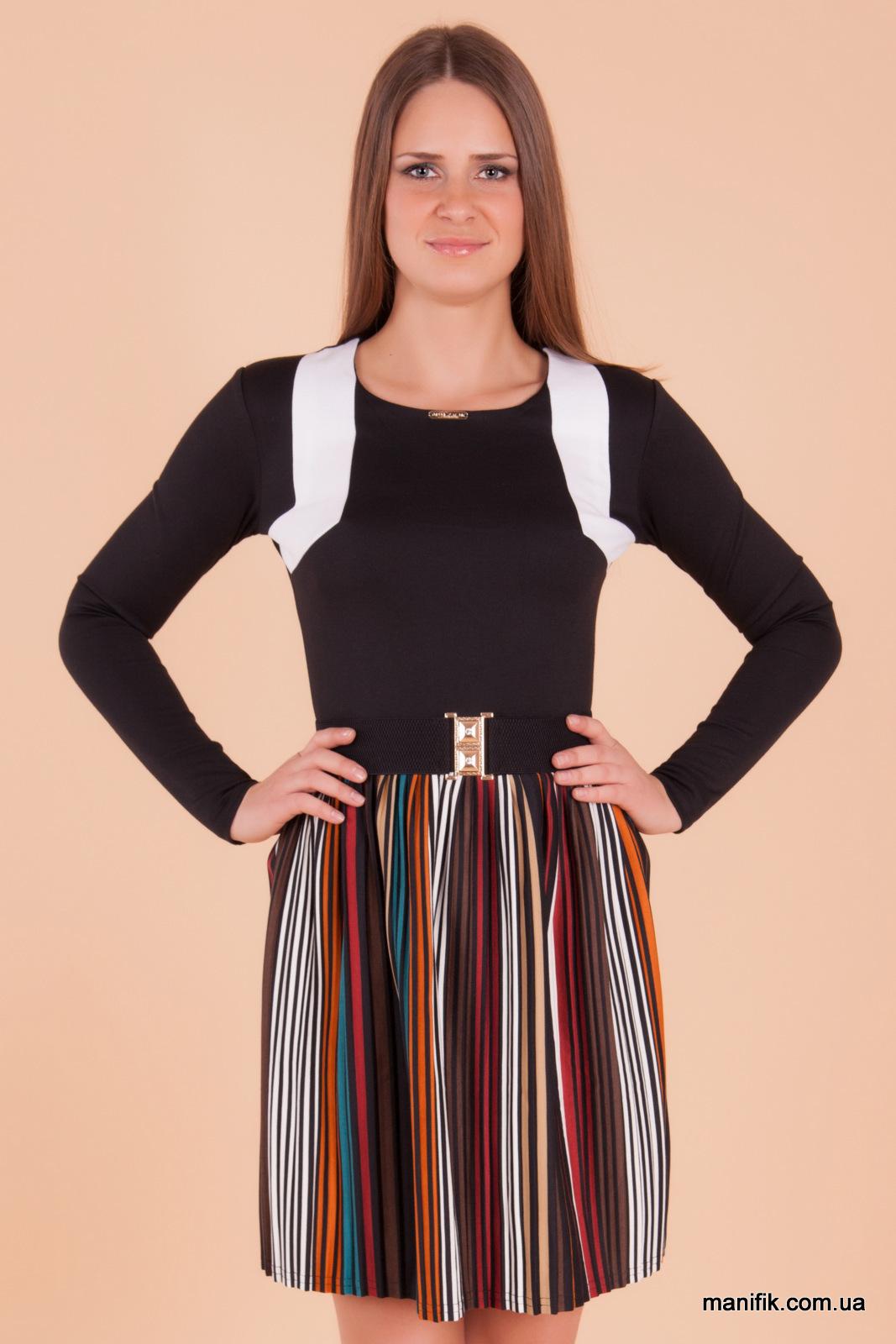 Матильда женская одежда доставка