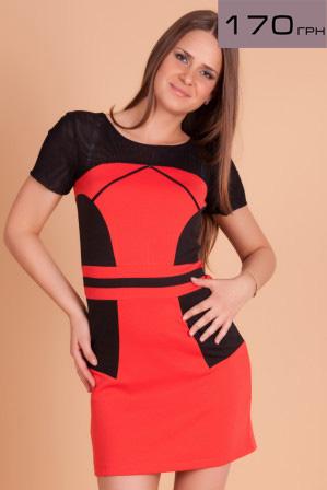 Женская Одежда Лотос С Доставкой