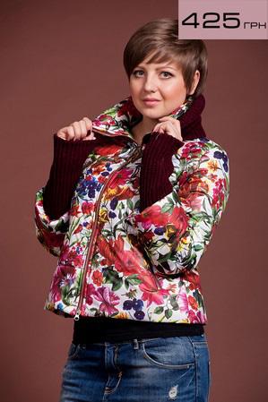 Без ставки СП!!!Женская и детская верхняя одежда  от производителя MANIFIK. Без сбора ростовок. Собираем СП №3 1951-299x44821