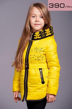 Без ставки СП!!!Женская и детская верхняя одежда  от производителя MANIFIK. Без сбора ростовок. Собираем СП №3 911-299x4484