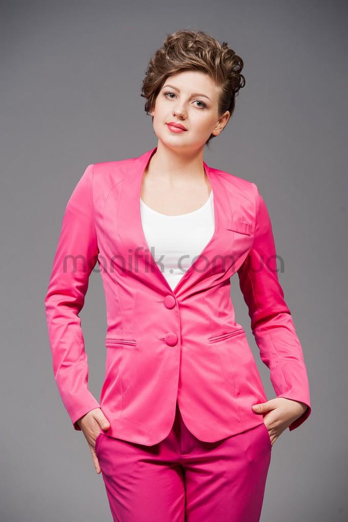 Малина Женская Одежда Доставка