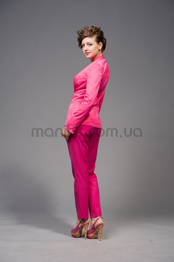 Женская Одежда Vk