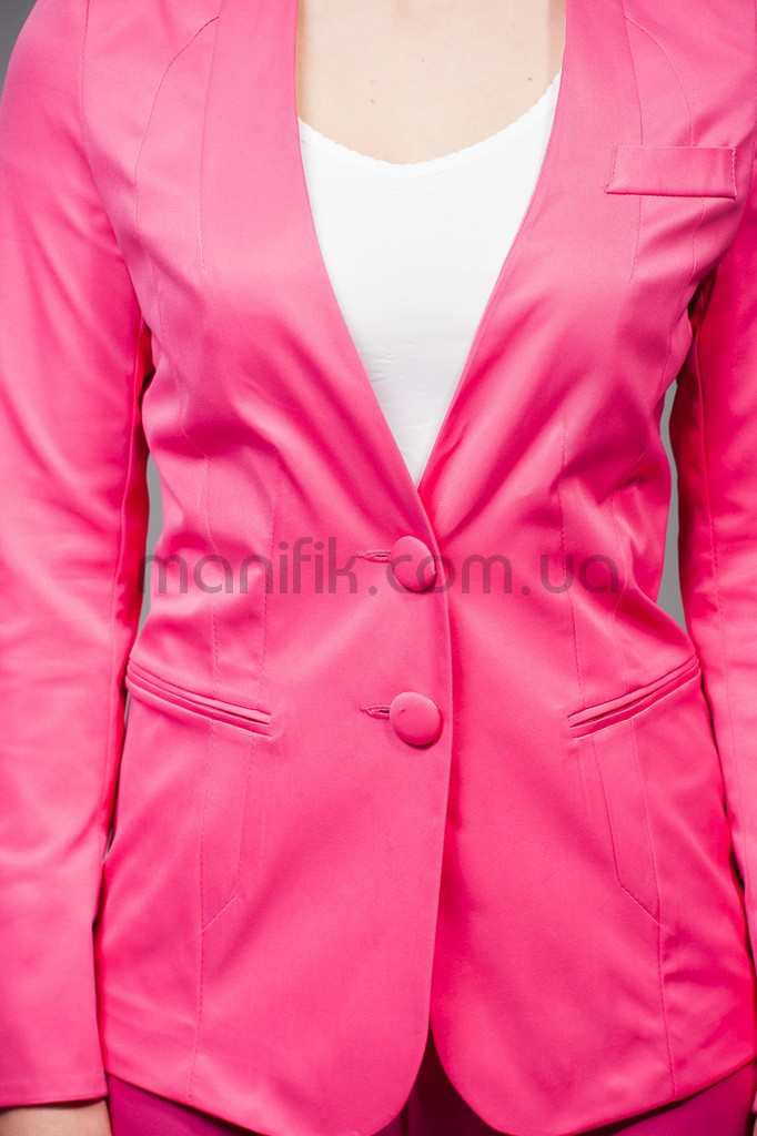 Малина женская одежда