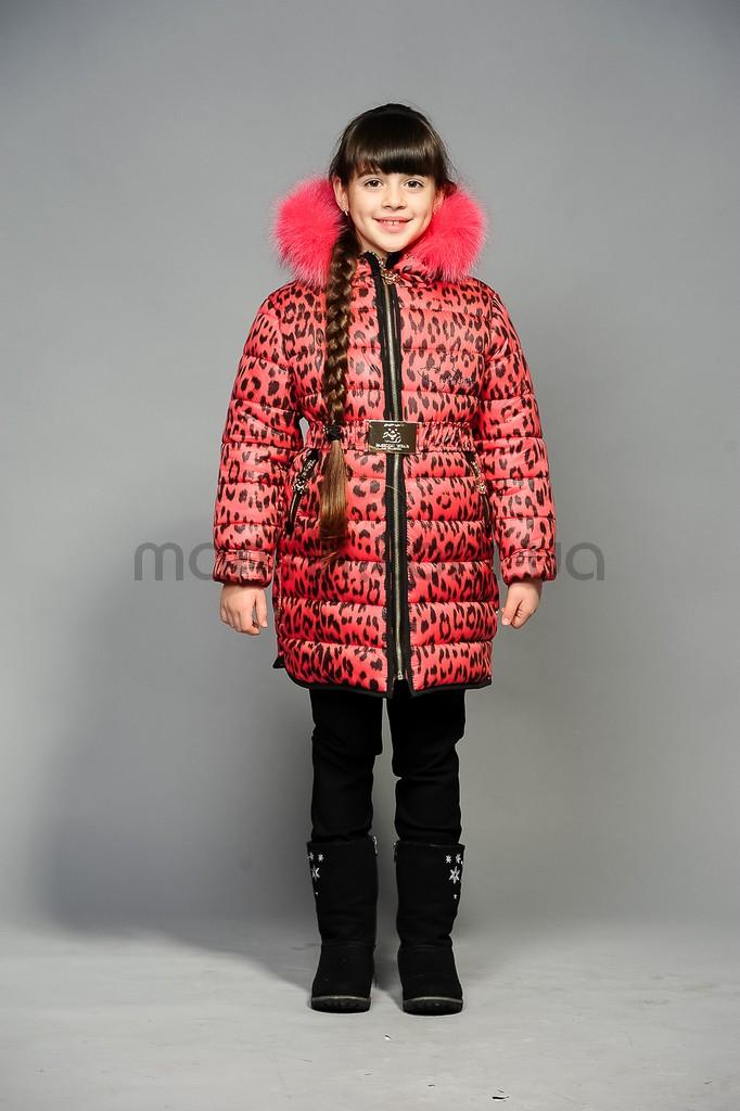 Купить Куртку Розница