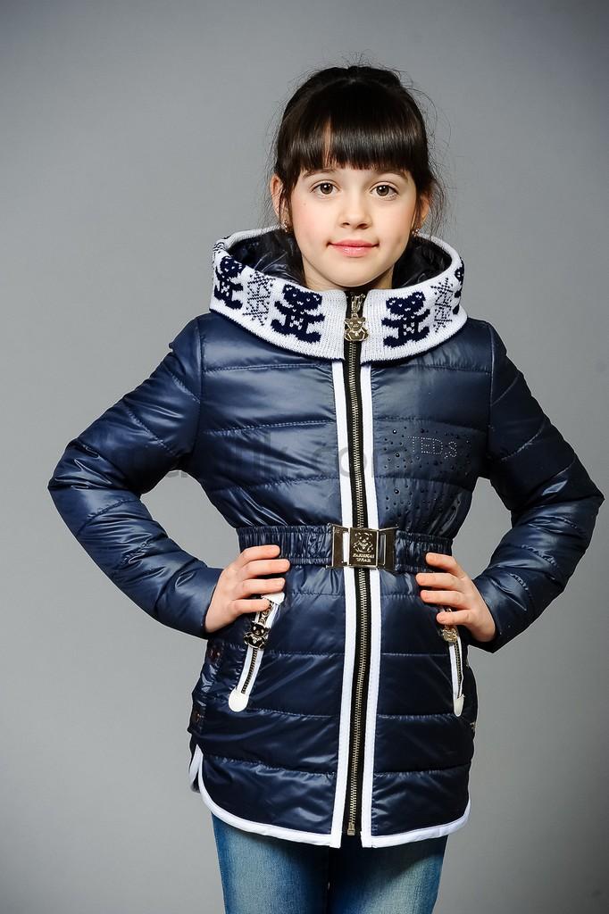 Джинс куртка доставка