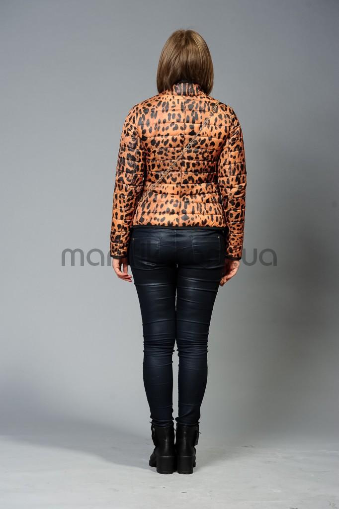 7 женская одежда оптом