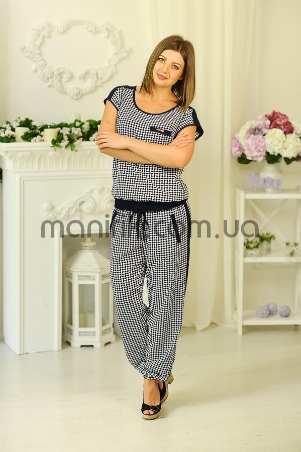 Женская одежда диана