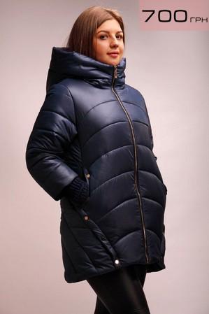 Без ставки СП!!!Женская и детская верхняя одежда  от производителя MANIFIK. Без сбора ростовок. Собираем СП №3 IMG_006612
