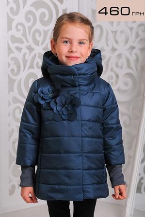 Без ставки СП!!!Женская и детская верхняя одежда  от производителя MANIFIK. Без сбора ростовок. Собираем СП №3 51-kopiya-kopiya