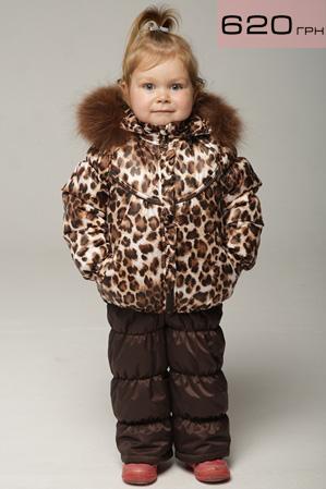 Без ставки СП!!!Женская и детская верхняя одежда  от производителя MANIFIK. Без сбора ростовок. Собираем СП №3 7C5A8167-kopiya