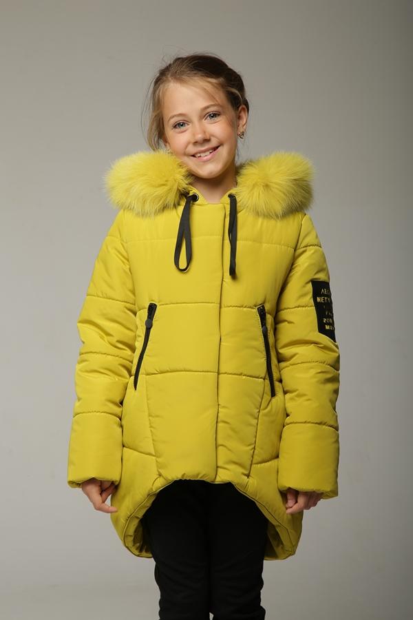 Купить Женскую Куртку Интернете Недорого