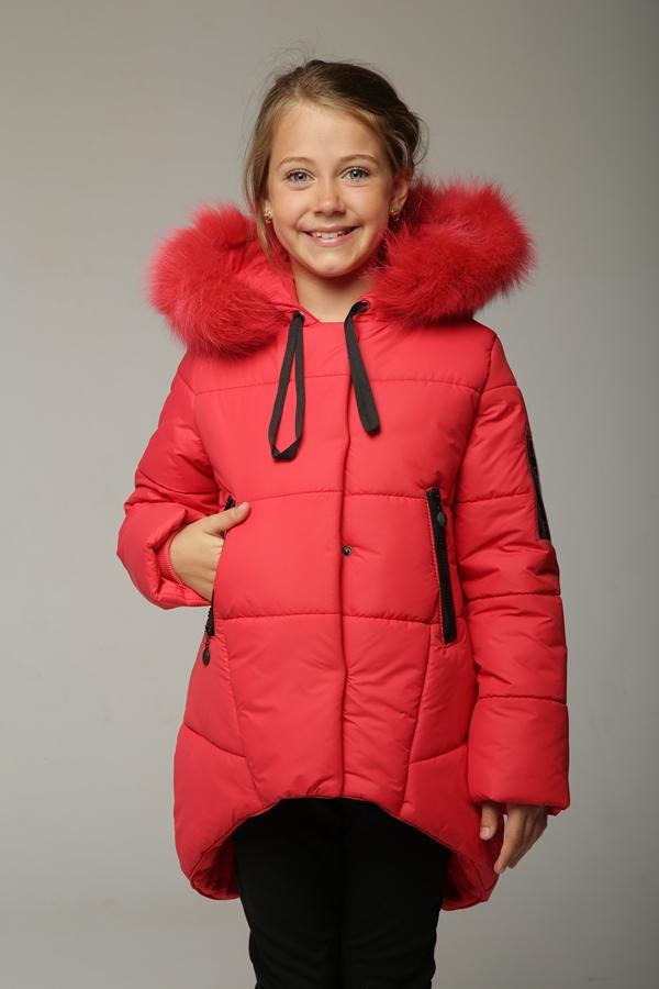 Купить Куртку Производство