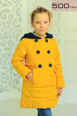 Без ставки СП!!!Женская и детская верхняя одежда  от производителя MANIFIK. Без сбора ростовок. Собираем СП №3 145-kopiya