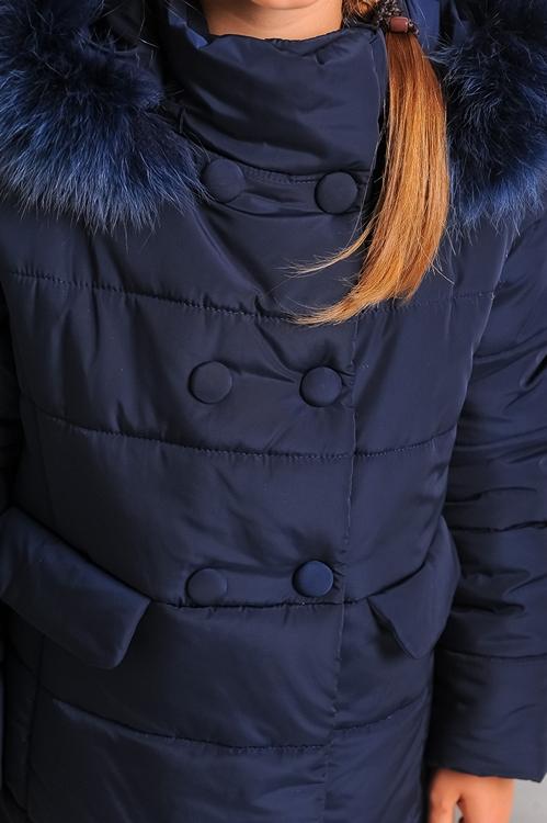 Ботинки зимние женские из натуральной кожи распродажа