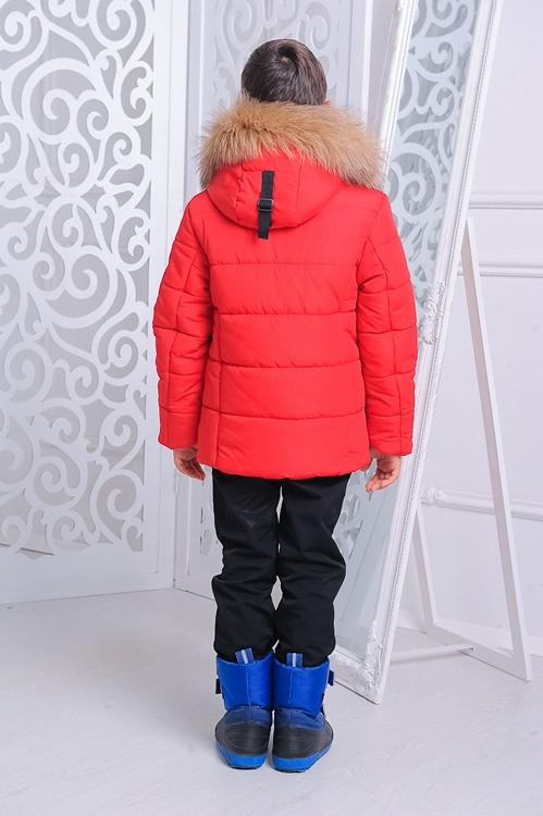 cbd4106defa Детская зимняя куртка оптом -