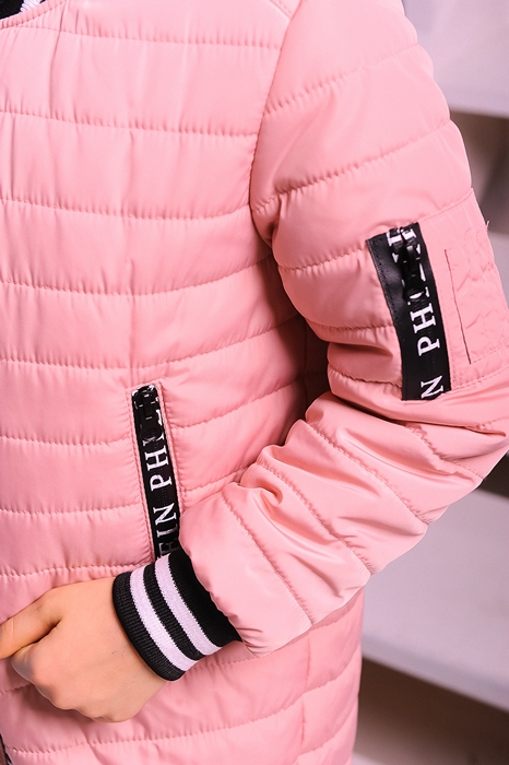 Купить Куртку Канада