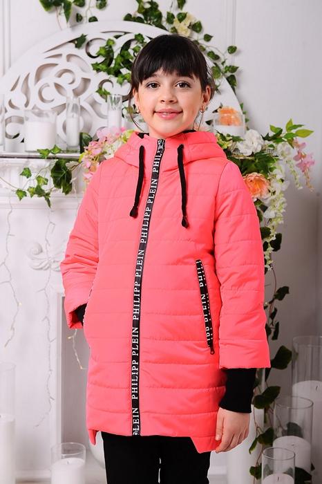 Наименование  Куртка «Вилена» f5348a800c1a9